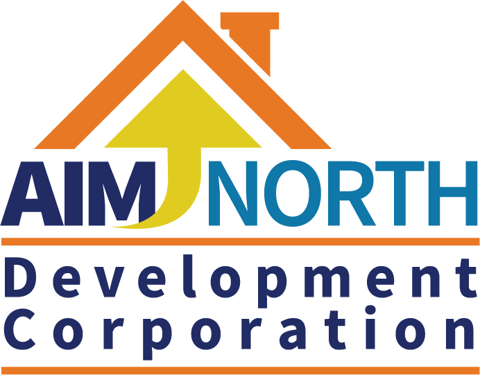 AIMNORTH logo - NEW color