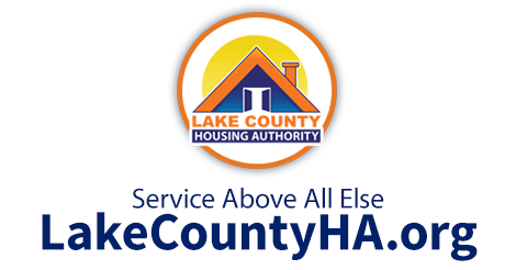 Lake County, Illinois Housing Authority