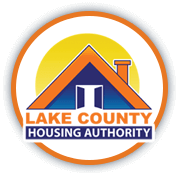 Check My Waiting List Status - Lake County, Illinois Housing Authority